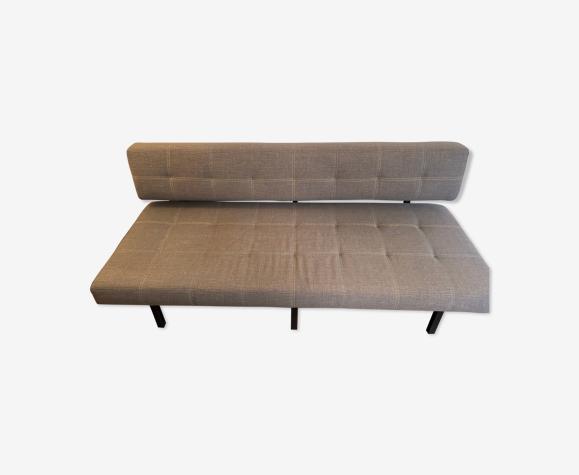 Sofa Charlie, brand: Sentou