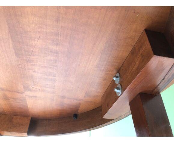 Table Néo-zélandais Philippe Starck édition Driade Aleph
