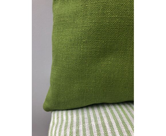 Coussin designers guild