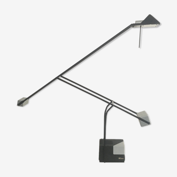 Fase articulated lamp