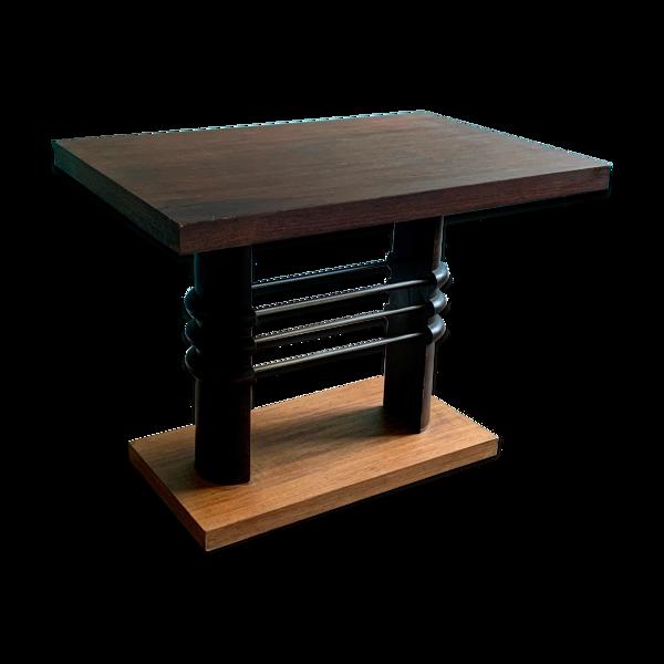 Table Art Déco