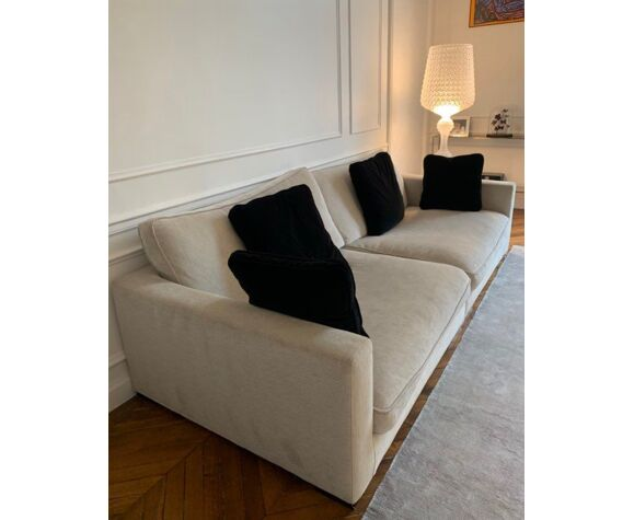 Roche Bobois Long Island Sofa Selency, Roche Bobois Furniture Reviews