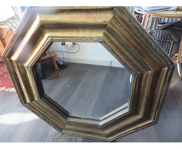Miroir oriental