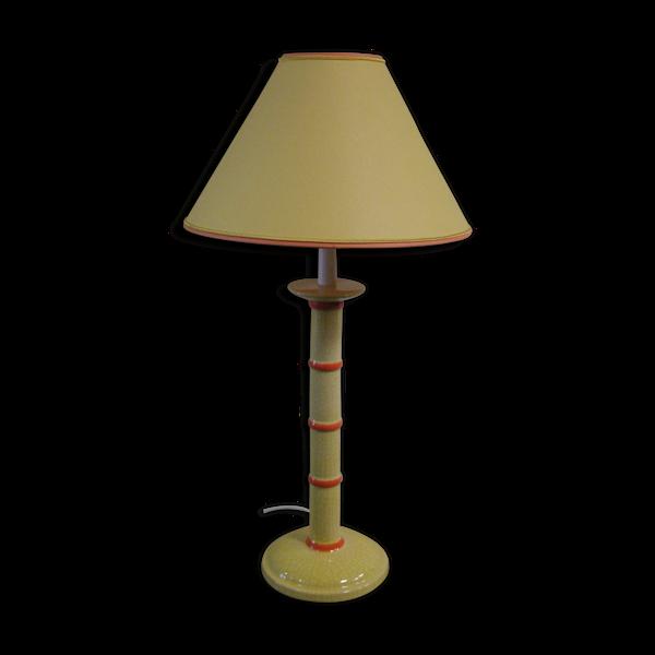 Lampe Louis Drimmer