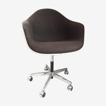 Fauteuil Eames Herman Miller Vitra 1960