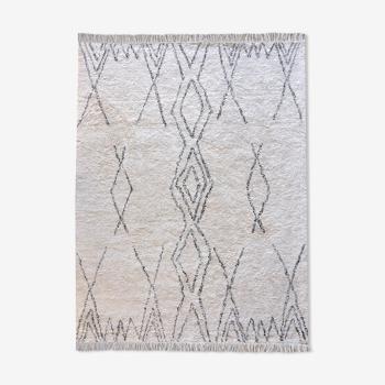 Tapis berbere 120x180 cm