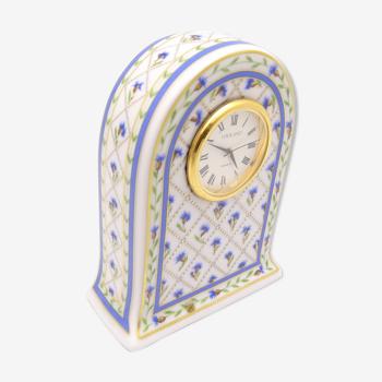 Horloge Haviland Haviland