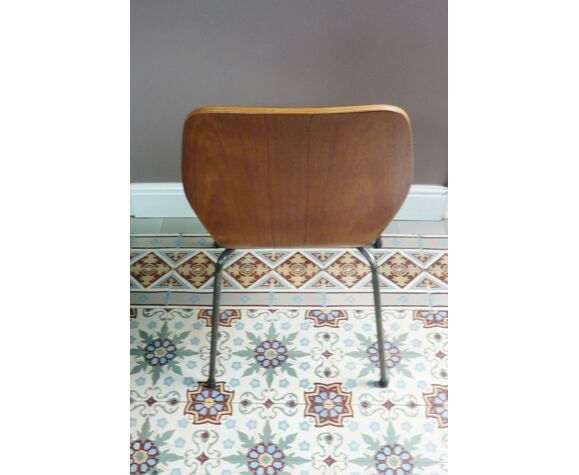 Chaise vintage  DK