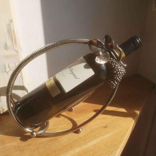 Serveur à vin