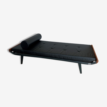 Daybed Cleopatra  par Andre Cordemeyer pour Auping