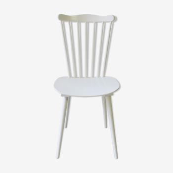 Chaise bistro Baumann modèle Menuet
