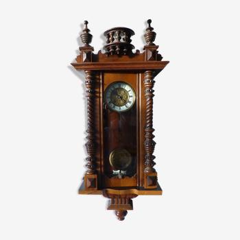 Ancien carillon