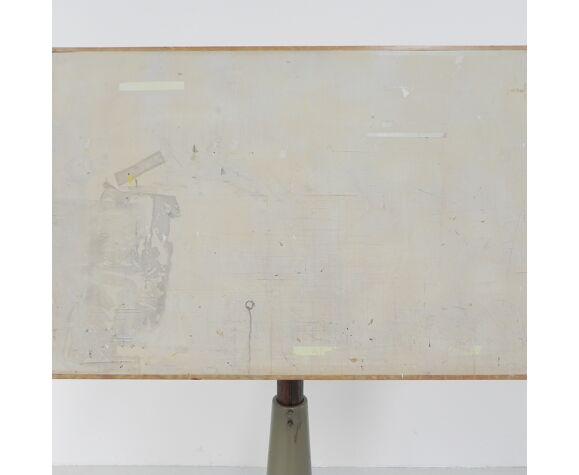 Drawing board Nike Eskilstuna without drawing arm