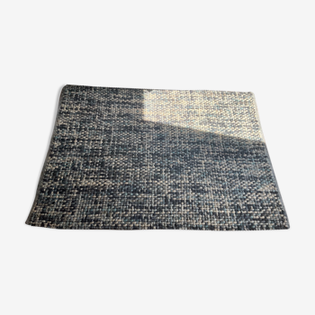 Carpet AMPM 120x180 100% Wool