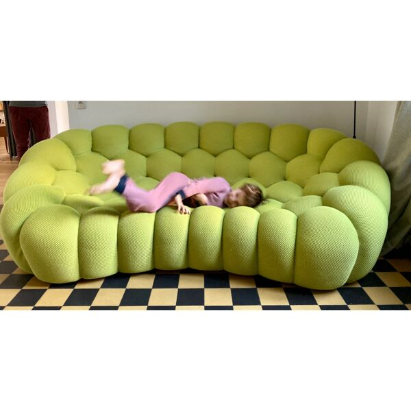 Bubble Sofa From Roche Bobois Selency, Roche Bois Furniture