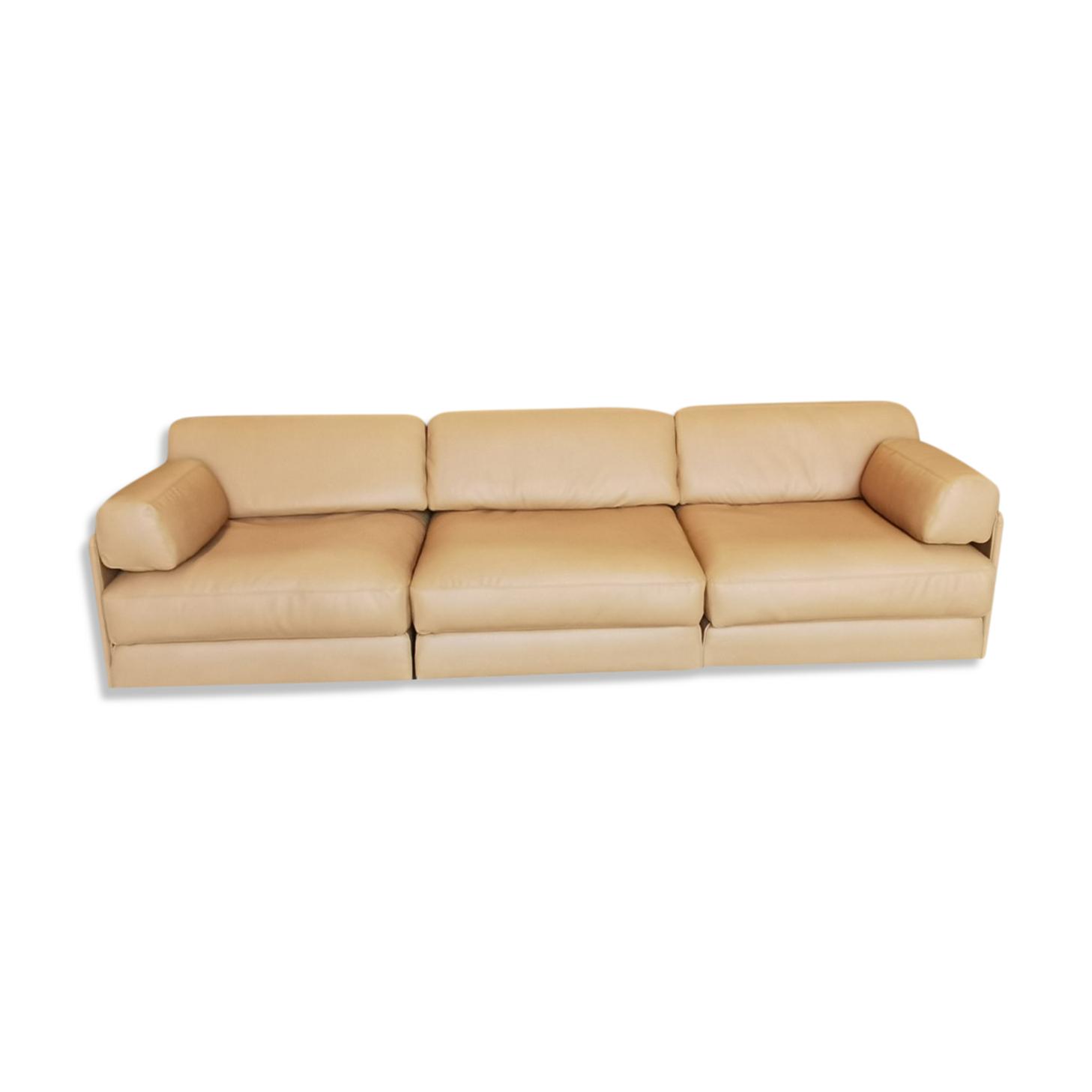 Canapé De Sede DS 76