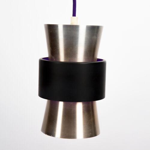 Purple Danish Lyfa Pendant Lamp