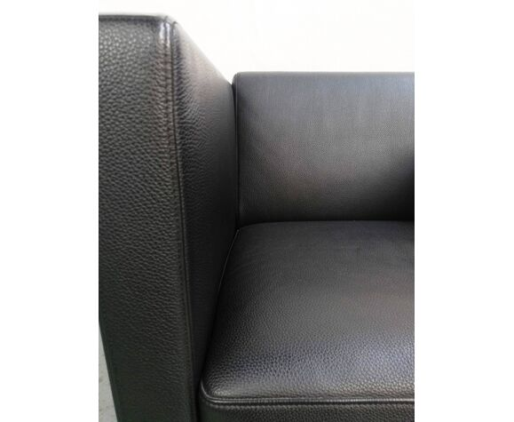 Fauteuil Foster 500 Walter Knoll