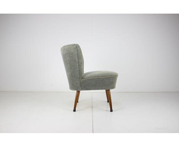 Mid-century armchair, 1960