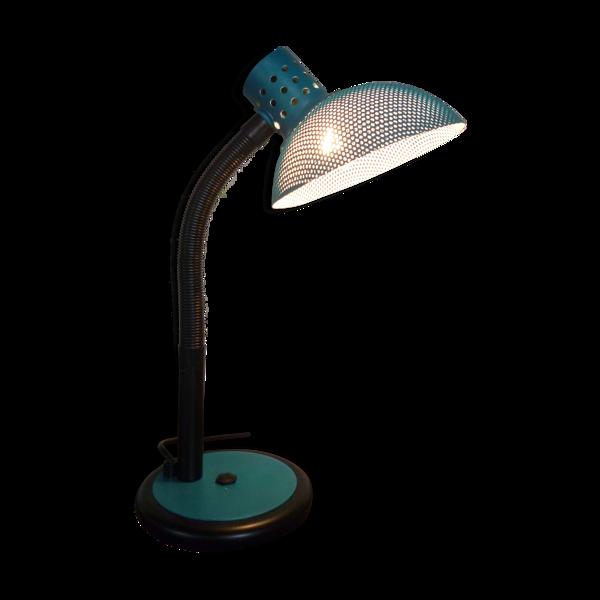 Lampe d'ambiance chevet vintage