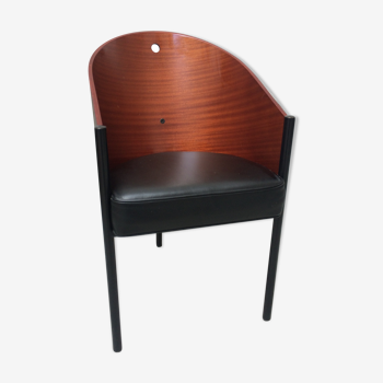 Fauteuil Costes Starck