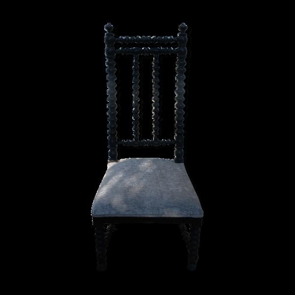 Chaise de nourice