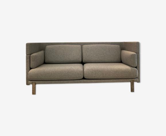Sofa Arnhem 141 - Devorm