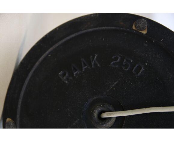 Lampadaire Raak  modèle 250