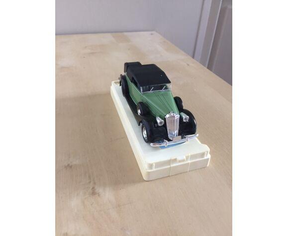 Modèle réduit Solido Packard