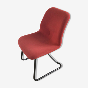 Chair By Niels Diffrient for Knoll