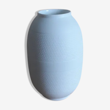 Vase Bernadaud