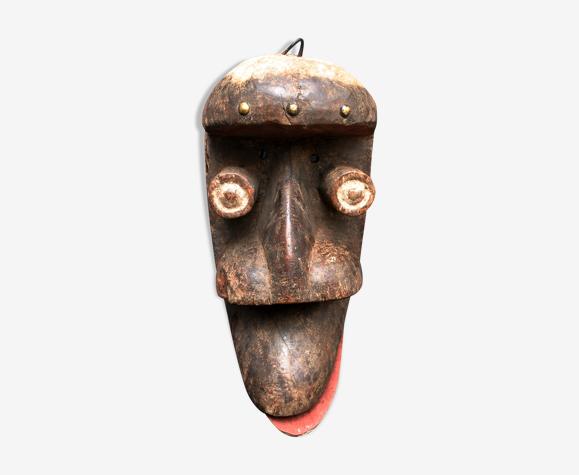 Masque Kran