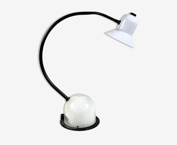 Lampe de bureau ajustable par Stilplast, 1970