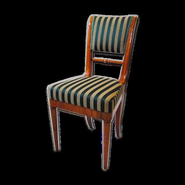 Selency Chaise classique