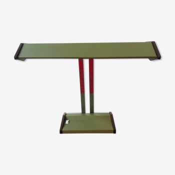 Lampe de table Fase Madrid F-100