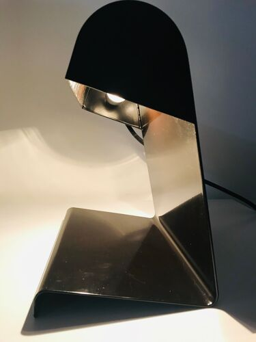 Lampe Jean Prouvé
