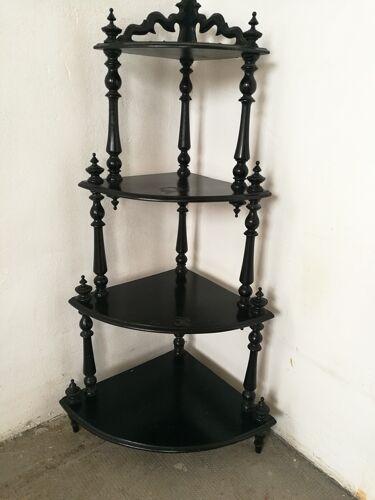 Shelf Napoleon III