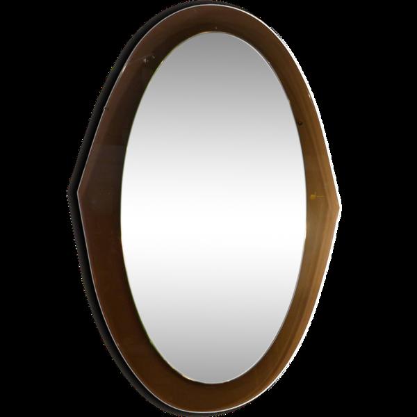 Miroir vers 1970