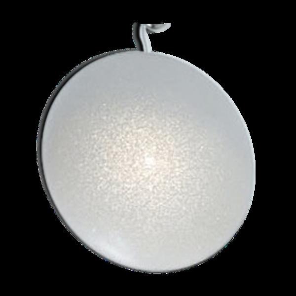 Ice Globe 57 diamètre Lumen Center Italia