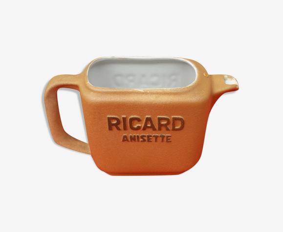 Pichet Ricard Anisette en céramique