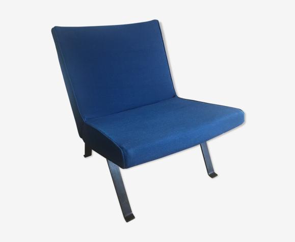 Fauteuil Easy chair 141 de Joseph André Motte