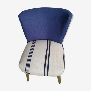 fauteuil cocktail