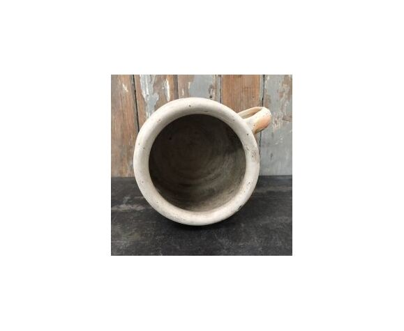 Pot ancien