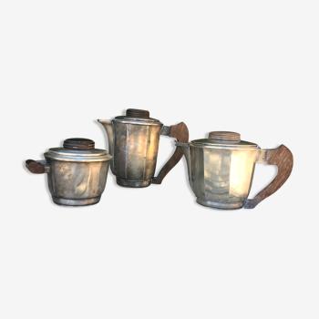 Service à café et thé