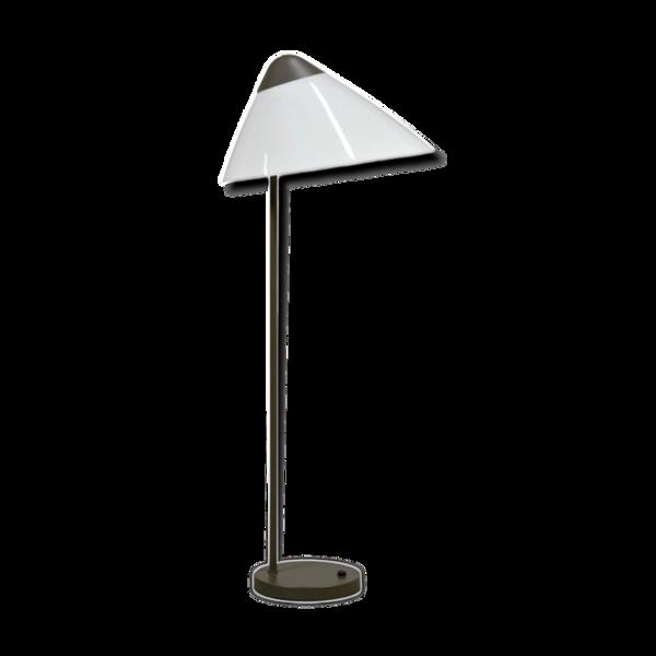 Lampadaire vintage Opala de Hans Wegner