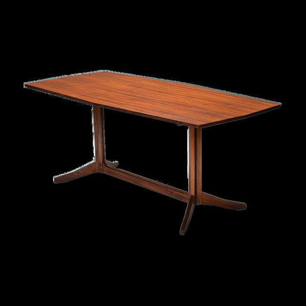 Table TL22 de Franco Albini pour Poggi