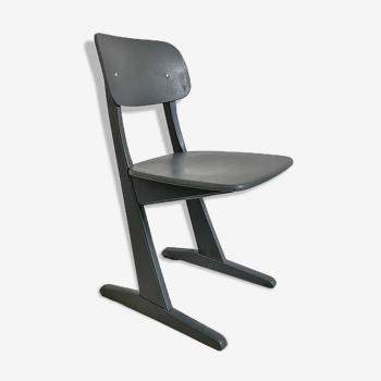 Petite chaise casala vintage 60's