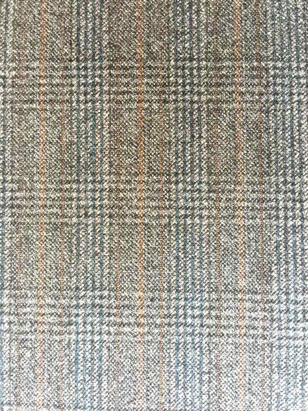 Paire de fauteuils de Koenraad Dewulf