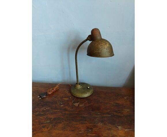 Lampe de bureau Christian Dell