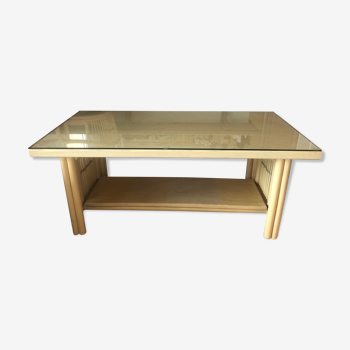 Table basse Angrave's